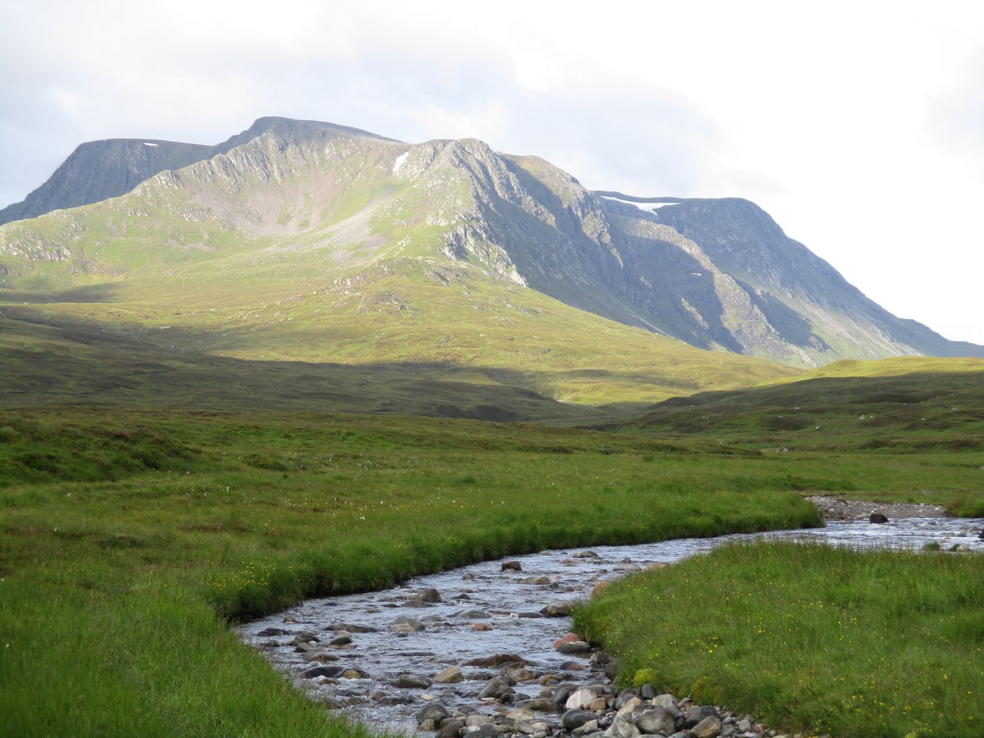 Walking with James Hogg: The Ettrick Shepherd's Journeys through Scotland